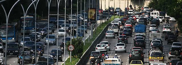 transito_sao_paulo0303.jpg
