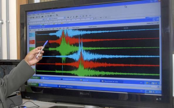 terremoto em são paulo