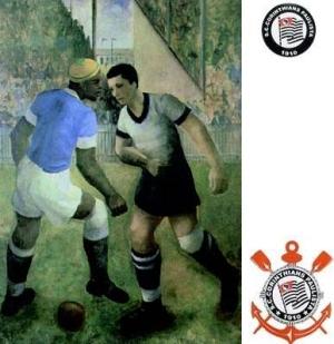 FutebolRebolo_EscudoCorinthians