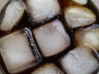 Pepsi_Gelo_SXC