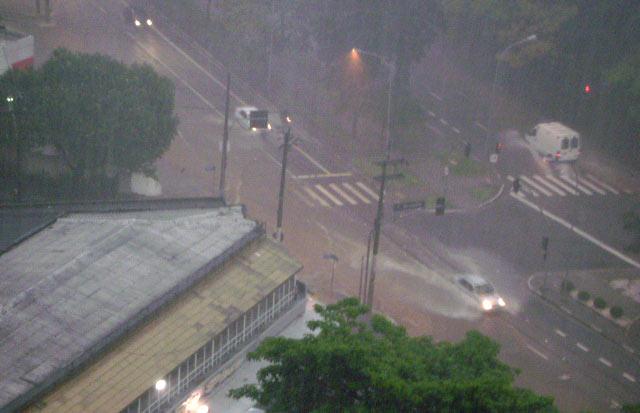 chuva-sumare-1