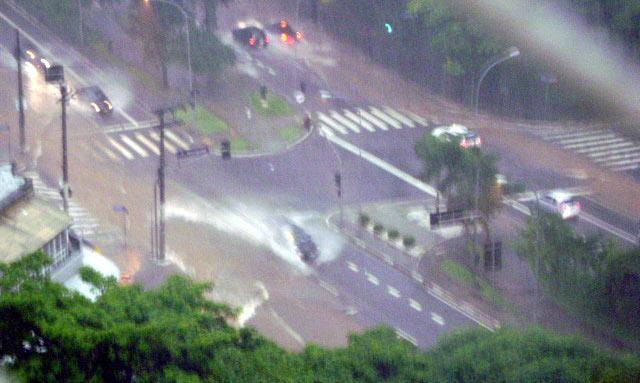 chuva-sumare-2