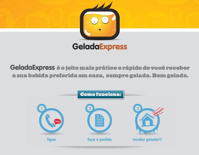 gelada_express