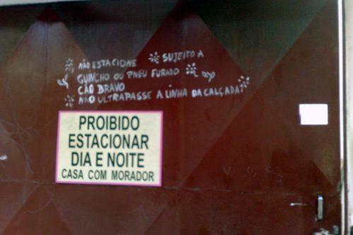 placa-sutil
